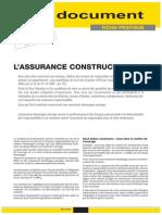 Conseil 623 j159-Assurance Construction