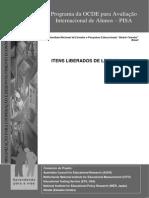 Itens_Liberados_Leitura
