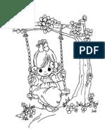 Precious moments colouring page.pdf