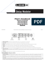 DL4 Quick Start Pilot's Handbook (Rev A) - English.pdf