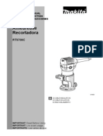 Owners Manual_RT0700CX3.pdf