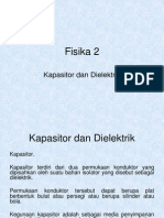 6fisika2.ppt