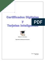 09 - Autenticacion Basada en Certificados Digitales