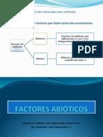 1º cap - factores abióticos-1