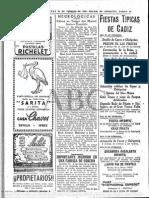 ABC Sevilla 18.02.1960 Pagina 022