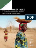 PDF GHI 2013