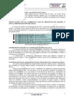 Documento 2 de Programacion