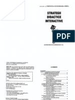 Strategii didactice interactive.pdf