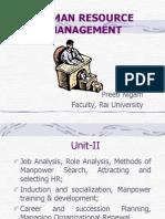 humanresourcemanagementunit2-110216214549-phpapp01