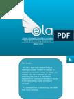 ELA-The Finishing School