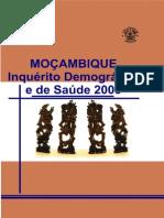 IDS 2003