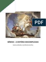 Genesis - A Historia Descomplicada
