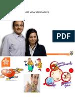 estilodevidasaludable-121118100557-phpapp01.pptx