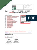 Hexane.PDF