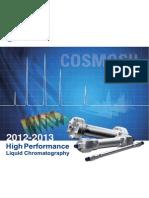 Analysis fertilizer_HPLC cho UV urê