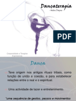 Dançaterapiahelenpayne2010