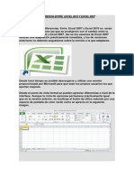 Excel-2010-vs-Excel-2007