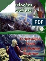 Estudo16-Os Profetas Modernos