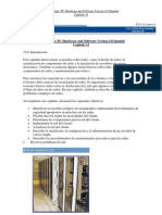 Capitulo 15 PC Hardware and Software Version 4.0 Spanish