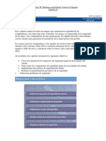 Capitulo 16 PC Hardware and Software Version 4.0 Spanish