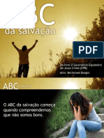 ABC Da Salvacao