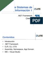 Tsi1 2 Framework Net