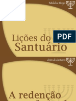 santuario3_redencao_efetivada