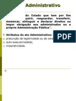 71435521-Aula-Ato-Admbasico-atual-2.pdf