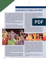 Artículo Melómano octubre de 2013