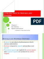 Chapter1-Introduction to Signals and Systems.pdf