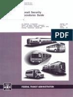 Transit Guide
