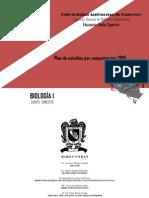 Biologia_I.pdf