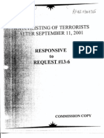 T5 B52 Watch Lists 2 of 3 Fdr- FBI Docs Responsive to Request 13-6
