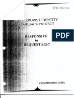 T5 B52 Watch Lists 2 of 3 Fdr- FBI Docs Responsive to Request 13-7 140