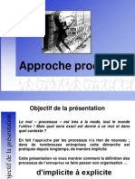 Cours2_ApprocheProcessus_V1.0