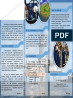 Petrofac Engineering Services