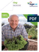 AgeUKIG24_healthy_living_inf.pdf