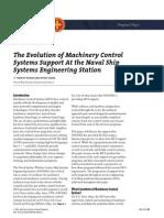 Scherer-Evolution-ASNE-2011[1].pdf