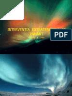 Www.nicepps.ro_13960_2012 Interventia Extraterestra Pe Pamant Partea a Treia