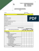 Dokumen juklak pertanian