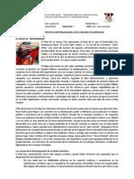 Tema 2 Geopolitica Internacional_pluripolaridad