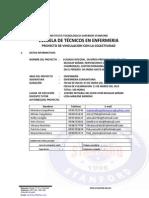 VINCULACION.ENFER.act.docx