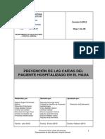 Prevención+de+caídas+del+paciente+hospitalizado+del+Departamento+de+Salud+Alicante