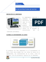 UPEA_EDTeoria001_Fundamentos