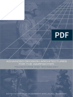 198- ADVANCED DECISION ARCHITECTURES FOR THE WARFIGHTER.pdf
