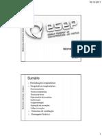 2.- TP Respiração.pdf