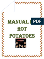 MANUAL DE HOT POTATOES.docx