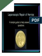 171525312-Hernia