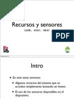 10.Sensors