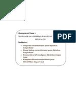 Sekat2 RPP